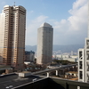 神戸:Kobe Bay Sheraton Hotel & Towers