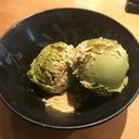 抹茶アイスのブログ
