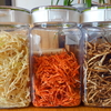 乾燥職人としての使命!熊本県で乾燥野菜やごぼう茶を製造してます。