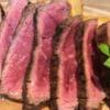神田の肉バルRUMP CAP 三宮店