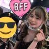 【2021/02/07】バーレスク東京1部参加レポ