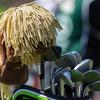 WITB|ジョン・デイリー|2017年8月9日|PGA Championship