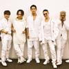 【動画】三代目 J Soul BrothersがMステ(6月8日)に出演!「恋と愛」を披露!