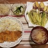 2018/09/15の夕食