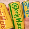 【これら飲んだことありますか?】大塚製薬「カロリーメイトリキッド」を3種類とも試してみたゾ