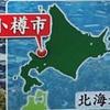 小樽運河周辺ガイドはここ♪クルーズに市場にグルメに観光バスも!