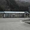山田線-11:茂市駅