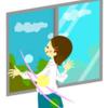 即実践可能!二酸化炭素濃度を下げることで睡眠の質を上げよう!