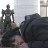特撮の話 仮面ライダークウガ episode44『危機』、45『強敵』