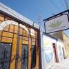 【ボリビア旅行者向け】ウユニでいいホテル見つけた!