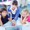 子供たちが「インターネット・イングリッシュ・アカデミー」を3年受講した感想