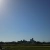 非正規公務員の法律改正問題―――官製ワーキングプア研究会コメント