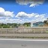 グーグルマップで鉄道撮影スポットを探してみた 常磐線 赤塚駅~偕楽園駅~水戸駅