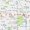 京都の「パン屋通り」@NHKラジオ『エンジョイ・シンプルイングリッシュ』(5.18:検証ツアーを追記しました)。