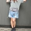 イチオシの新作紹介!! 7月8日カルデラソニックTシャツ~第4弾~