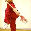 京都中国武術協会official blog