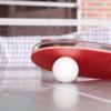 卓球世界選手権で平野美宇がまたも快挙!