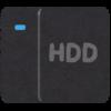 「PC TV Plus」で録画番組をPCにダビングしてnasneの空き容量を増やそう