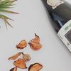【保存版】美味しい日本酒が買えるおすすめの通販サイトをまとめてみた 001