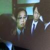 ドラマスペシャル 遺留捜査('15,テレ朝)―仙堂卓巳…★★★★★