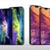 iPhone 12シリーズのラインナップと、詳細な仕様と価格が著名リーカーによりリーク