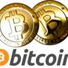 【仮想通貨】ビットコイン、金の最高値超える 新たな「無国籍通貨」投資過熱