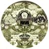 平和 「ブラボーキングダム」の盤面画像