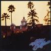 イーグルス『ホテル・カリフォルニア』40周年 グレン・フライ「私たちがいなくても私たちの音楽は聴かれ続けた」