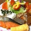 食事オンラインカウンセリングのお客様から感想いただきました!