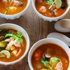 タリンプリン(Taling Pling)おすすめメニュー6選@バンコクのタイ料理レストラン
