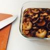冬の和風ごはん適当でも美味しい筑前煮と鯖の西京漬メイン