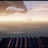 海賊になれるゲーム「Sea of Thievesファイナルβ」プレイ感想とスペック