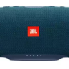 JBL Charge 4のメリット4点・デメリット1点