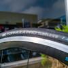 ロードバイク用チューブレスタイヤ「IRC FORMULA PRO TUBELESS READY S-LIGHT」を注文してきました!( ・`д・´)