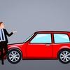 新車を即決ってどうなの?(車売ってます)