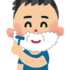 【メディオスター10回目】髭脱毛から1年4か月経過 効果はいかに!?【湘南美容外科】