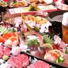 【オススメ5店】宮崎市中心部(宮崎)にある創作料理が人気のお店
