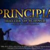 プリンキピア〜master of science〜 プレイ動画#1 公開しました!