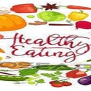 糖尿病の私が健康のため食事制限と有酸素運動をやる