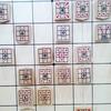 将棋のルールが簡単に覚えられるアイデア商品が話題!初心者の大人にもピッタリの知育玩具