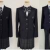 スカートもズボンもOK! 制服が自由に選べる学校「千葉・柏の市立中学校」