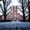 University of ○○ と ○○ University の違いについて