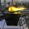 レゴランド・ディスカバリー・センター東京で発見した大事なこと
