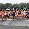 第96回箱根駅伝予選会2020【通過予想】 連続ラン挑戦369日目