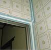 タイル隙間シーリング1(浴室の施工例)