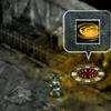 TRIGLAV:12階の真のボス「髑髏車輪」を倒せ!