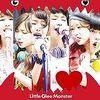 【アイドルレコメンド】『好きだ。 / Little Glee Monster』