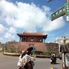 台湾一周の旅ー墾丁3