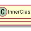 C#のソースコードからPlantUMLのクラス図を生成するアプリ(改)をリリースしました