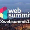 【WebSummitまとめ・会場編】ひたすら出会い続ける、出展社とネットワーキングの様子